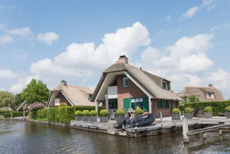 roompot waterpark belterweide